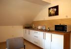 Mieszkanie do wynajęcia, Wisła, 60 m²   Morizon.pl   2786 nr3
