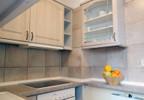 Dom na sprzedaż, Cisownica, 250 m²   Morizon.pl   9079 nr13