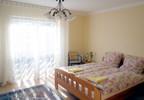 Dom na sprzedaż, Cisownica, 250 m²   Morizon.pl   9079 nr4