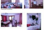Dom na sprzedaż, Ustroń, 340 m² | Morizon.pl | 8644 nr17