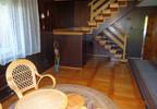 Dom na sprzedaż, Górki Wielkie Zielona, 290 m² | Morizon.pl | 2885 nr18