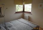 Mieszkanie do wynajęcia, Ustroń, 52 m² | Morizon.pl | 6734 nr13