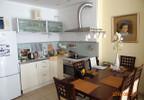 Mieszkanie do wynajęcia, Ustroń Leopolda Staffa, 60 m² | Morizon.pl | 3182 nr3