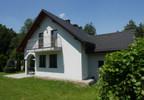 Dom na sprzedaż, Ustroń, 184 m² | Morizon.pl | 4114 nr2