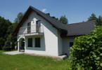Morizon WP ogłoszenia | Dom na sprzedaż, Ustroń, 184 m² | 0174
