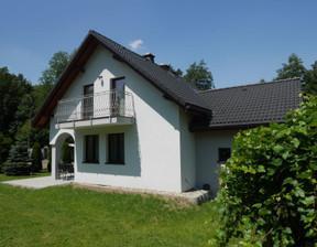 Dom na sprzedaż, Ustroń, 184 m²