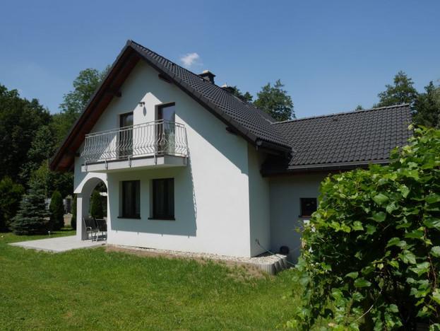 Dom na sprzedaż, Ustroń, 184 m² | Morizon.pl | 4114