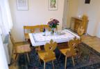 Dom na sprzedaż, Cisownica, 250 m²   Morizon.pl   9079 nr10