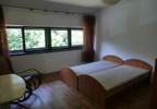 Dom na sprzedaż, Wisła, 390 m²   Morizon.pl   9324 nr13