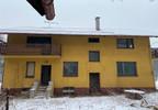 Dom na sprzedaż, Ustroń, 300 m²   Morizon.pl   1202 nr5