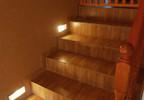 Mieszkanie na sprzedaż, Ustroń, 150 m² | Morizon.pl | 0843 nr15