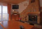 Mieszkanie na sprzedaż, Ustroń, 150 m² | Morizon.pl | 0843 nr4