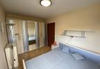 Mieszkanie do wynajęcia, Ustroń, 52 m² | Morizon.pl | 6734 nr6