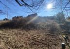 Działka na sprzedaż, Górki Wielkie Na Wzgórzu, 1207 m² | Morizon.pl | 8438 nr2