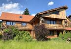 Dom na sprzedaż, Górki Wielkie Zielona, 290 m² | Morizon.pl | 2885 nr2