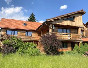 Dom na sprzedaż, Górki Wielkie Zielona, 290 m²
