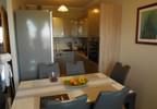 Mieszkanie na sprzedaż, Jastrzębie-Zdrój Zielona, 70 m² | Morizon.pl | 7833 nr5