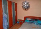 Dom na sprzedaż, Wisła, 240 m²   Morizon.pl   3333 nr8