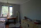 Dom na sprzedaż, Mnich, 200 m²   Morizon.pl   5408 nr6