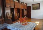 Dom na sprzedaż, Górki Wielkie Zielona, 290 m² | Morizon.pl | 2885 nr14