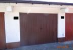 Mieszkanie na sprzedaż, Jastrzębie-Zdrój Zielona, 70 m² | Morizon.pl | 7833 nr18