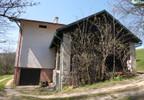 Dom na sprzedaż, Ustroń, 340 m²   Morizon.pl   8644 nr13