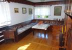 Dom na sprzedaż, Górki Wielkie Zielona, 290 m² | Morizon.pl | 2885 nr13