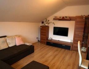 Dom na sprzedaż, Wisła, 320 m²