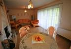 Dom na sprzedaż, Wisła, 159 m² | Morizon.pl | 2077 nr7
