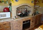 Dom na sprzedaż, Istebna, 300 m² | Morizon.pl | 0271 nr7