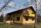 Dom na sprzedaż, Ustroń, 300 m²   Morizon.pl   1202 nr2