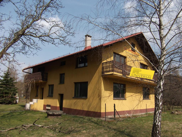 Dom na sprzedaż, Ustroń, 300 m²   Morizon.pl   1202