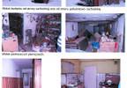 Dom na sprzedaż, Ustroń, 340 m²   Morizon.pl   8644 nr16