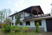 Dom na sprzedaż, Ustroń Bernadka, 180 m²