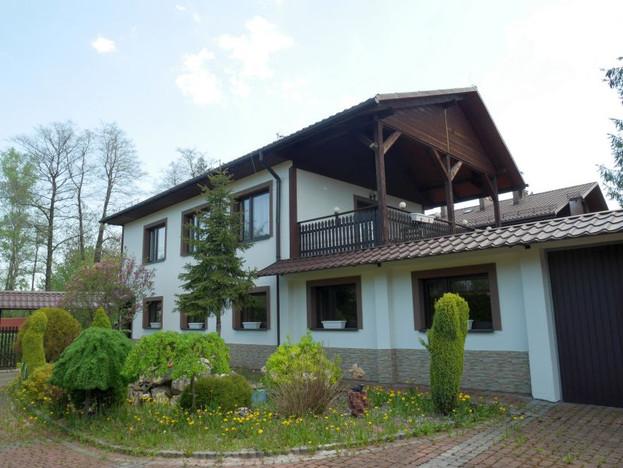 Dom na sprzedaż, Ustroń Bernadka, 180 m² | Morizon.pl | 2910
