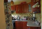 Dom na sprzedaż, Mnich, 200 m²   Morizon.pl   5408 nr8