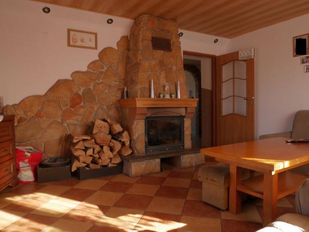 Mieszkanie na sprzedaż, Ustroń, 150 m² | Morizon.pl | 0843
