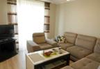 Mieszkanie na sprzedaż, Jastrzębie-Zdrój Zielona, 70 m² | Morizon.pl | 7833 nr2