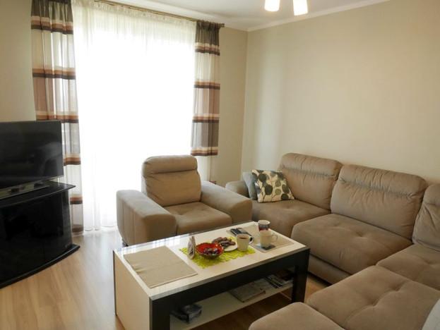 Mieszkanie na sprzedaż, Jastrzębie-Zdrój Zielona, 70 m² | Morizon.pl | 7833