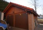 Dom na sprzedaż, Ustroń, 150 m² | Morizon.pl | 1093 nr20