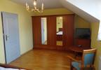 Dom na sprzedaż, Ustroń, 174 m² | Morizon.pl | 0004 nr11