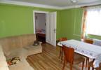 Dom na sprzedaż, Istebna, 300 m² | Morizon.pl | 0271 nr12