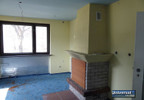 Dom na sprzedaż, Ustroń, 300 m²   Morizon.pl   1202 nr6