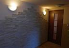 Mieszkanie na sprzedaż, Ustroń, 150 m² | Morizon.pl | 0843 nr11