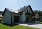 Dom na sprzedaż, Ustroń, 184 m² | Morizon.pl | 4114 nr16