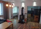 Dom na sprzedaż, Wisła, 240 m²   Morizon.pl   3333 nr3
