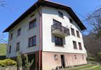Dom na sprzedaż, Ustroń, 340 m²   Morizon.pl   8644 nr20