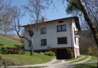 Dom na sprzedaż, Ustroń, 340 m²   Morizon.pl   8644 nr3