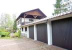 Dom na sprzedaż, Ustroń Bernadka, 180 m² | Morizon.pl | 2910 nr21
