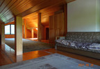 Dom na sprzedaż, Górki Wielkie Zielona, 290 m² | Morizon.pl | 2885 nr19